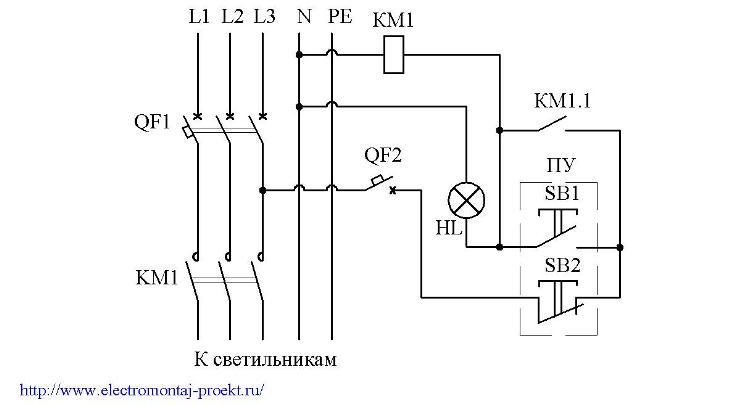 Схема подключения проходного выключателя видео инструкция