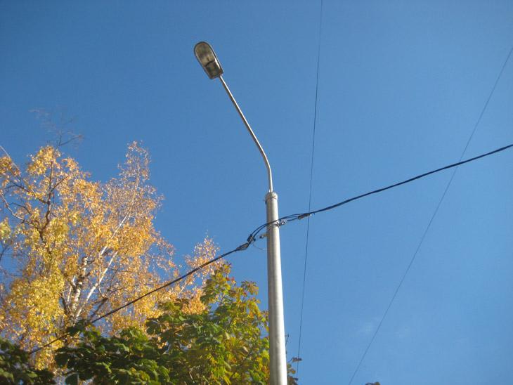 кабель кспв 4х0.50 цена