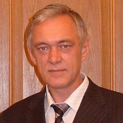 Виктор Чернов. Проектирование освещения