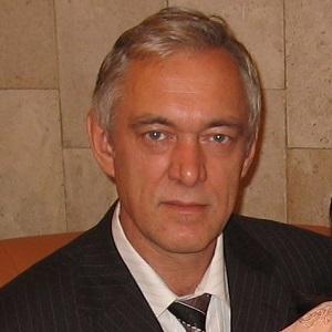 Виктор Чернов. Правила определения высоты зданий